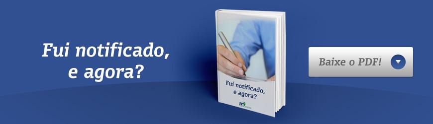 banner_ebook_3