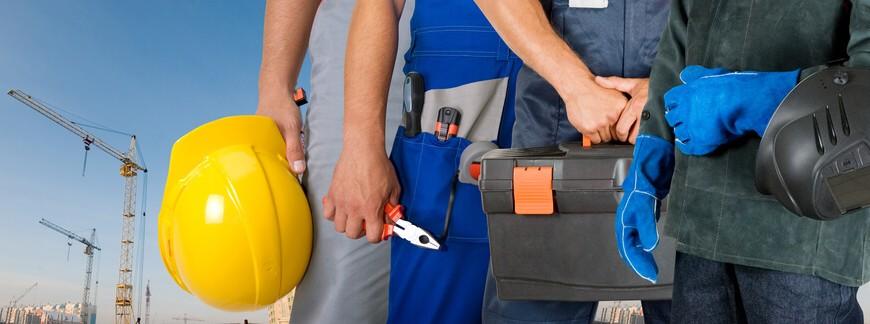Saiba como a segurança do trabalho pode aumentar a produtividade