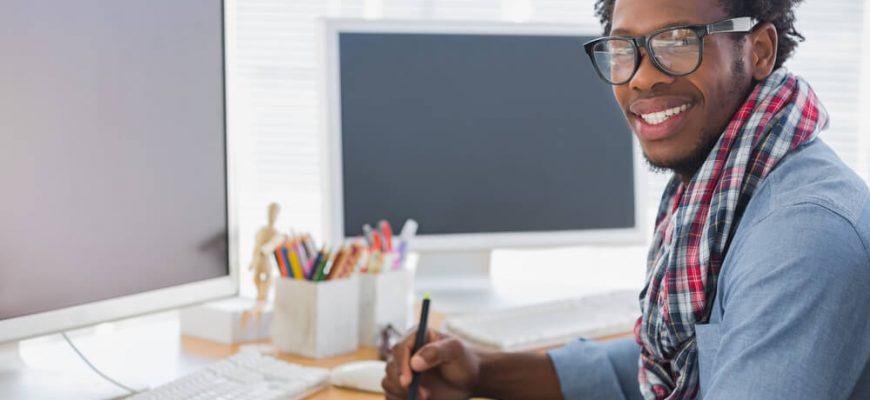 Doenças da visão: 4 dicas para manter seus colaboradores saudáveis
