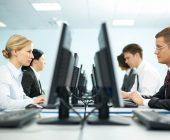 5 doenças causadas pela iluminação do ambiente de trabalho