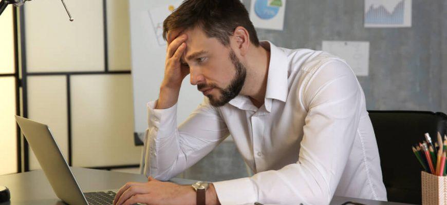Como não cuidar da saúde dos seus funcionários prejudica sua empresa?