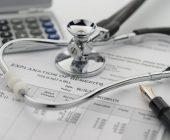 Medicina do trabalho: como afeta os lucros da empresa?
