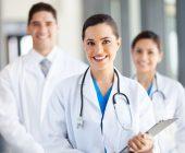 O que observar ao contratar empresa de medicina do trabalho?