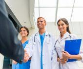 Empresa de medicina no trabalho: 5 erros mais comuns na hora de contratar