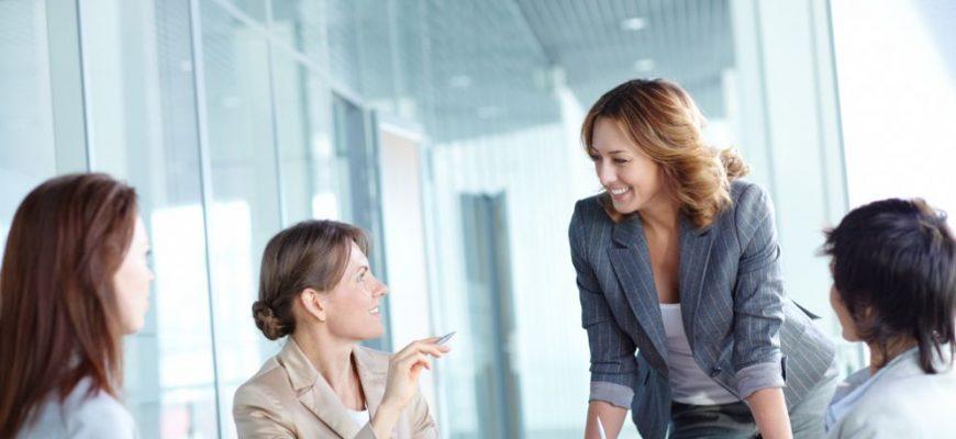 Gestão de pessoas: aprenda a estimular ações de bem-estar