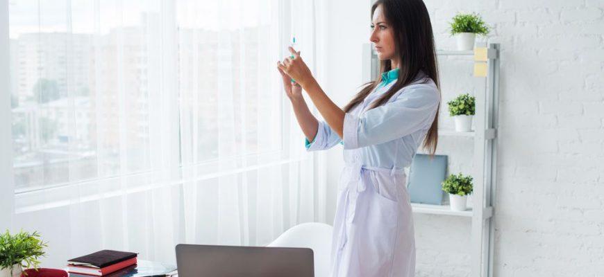Vacinação na empresa: até onde os donos são responsáveis?