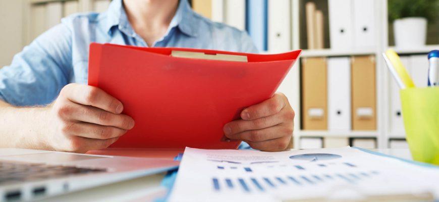 5 erros cometidos por empresas que acabam gerando causas trabalhistas