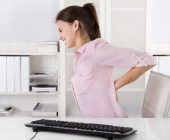 Ergonomia e produtividade: entenda a relação