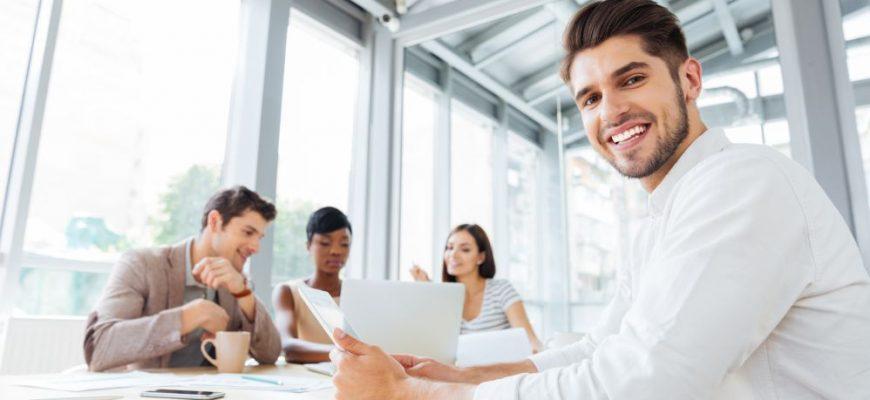 Bem-estar corporativo: conheça os erros mais comuns e saiba como evitá-los
