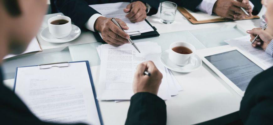 Medicina do trabalho: os impactos legais da falta desse investimento