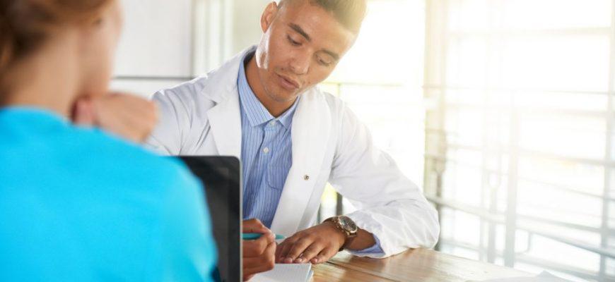 Medicina do trabalho: pequenas empresas devem se preocupar?