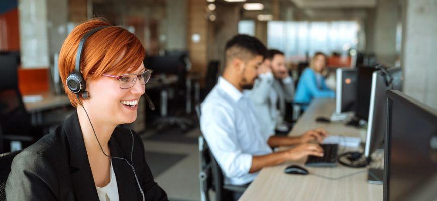 O que o serviço de ergonomia no trabalho faz pela sua empresa?