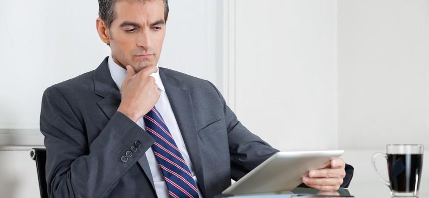 Vale a pena investir em um curso técnico de segurança do trabalho?
