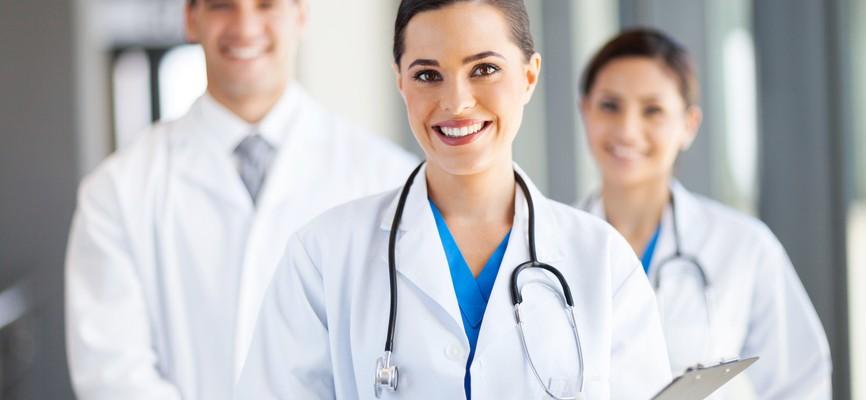 Como a medicina do trabalho pode aumentar a produtividade nas empresas