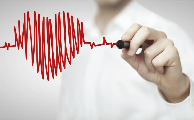 A importância de investir na saúde do funcionário