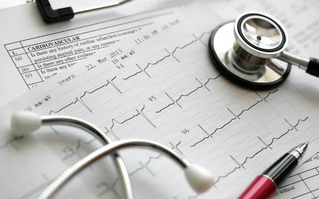 Qual a periodicidade indicada para os exames médicos ocupacionais?