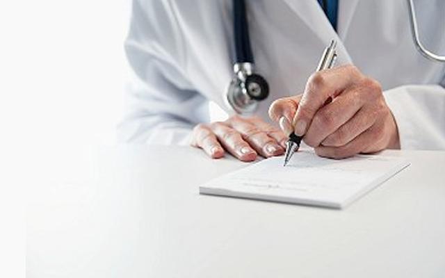 Para que serve a medicina do trabalho?