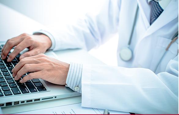 Medicina do trabalho: saiba quais exames são obrigatórios