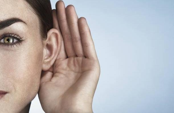 Tudo o que você precisa saber sobre audiometria