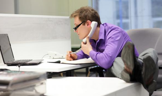 4 dicas para evitar doenças posturais na empresa