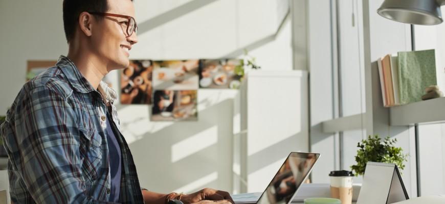 O que é a NR 17 sobre a ergonomia no ambiente de trabalho?