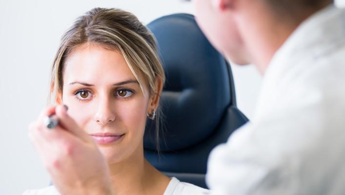Conheça 4 vantagens de investir em medicina do trabalho na sua empresa