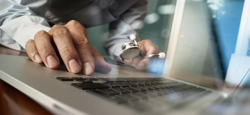 5 programas de medicina do trabalho que são obrigatórios por lei