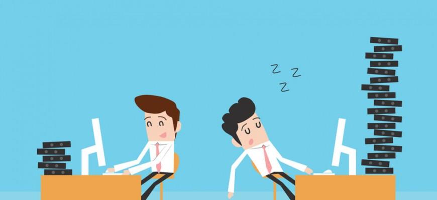 Como reduzir o índice de absenteísmo na minha empresa?