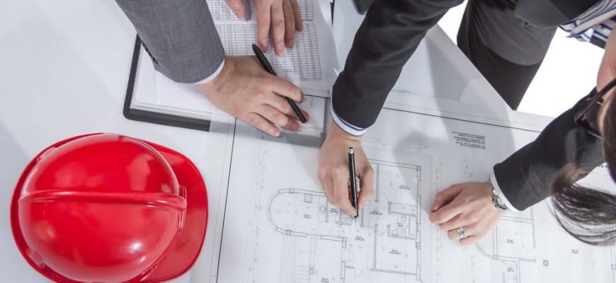 Segurança do trabalho: entenda como interpretar o mapa de riscos