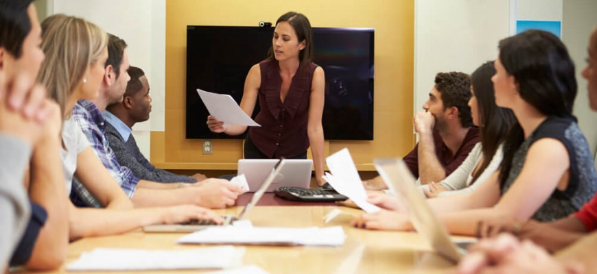 Você sabe quais as responsabilidades da CIPA nos acidentes de trabalho?