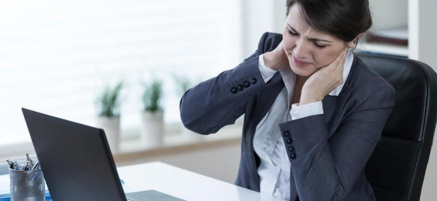 Quais as 5 doenças ocupacionais mais comuns e como evitá-las?