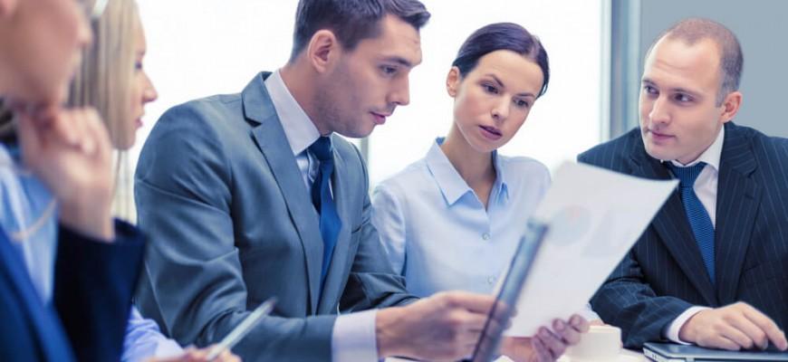 Por que devo fazer uma análise de risco na minha empresa?