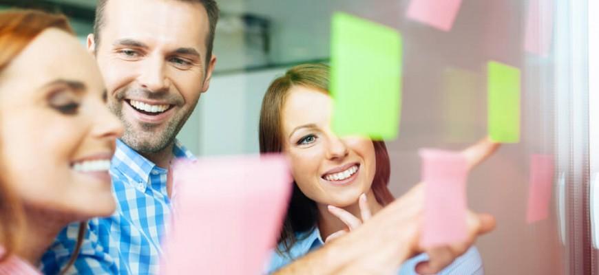 Como as ações preventivas melhoram a qualidade de vida no trabalho?
