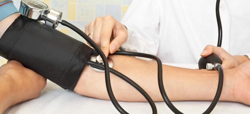 Exames médicos ocupacionais: qual deve ser a periodicidade?