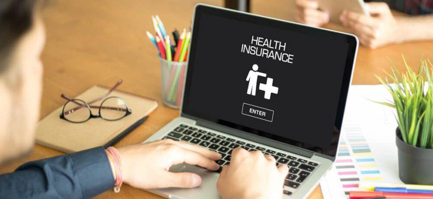 Por que oferecer plano de saúde aos seus colaboradores?