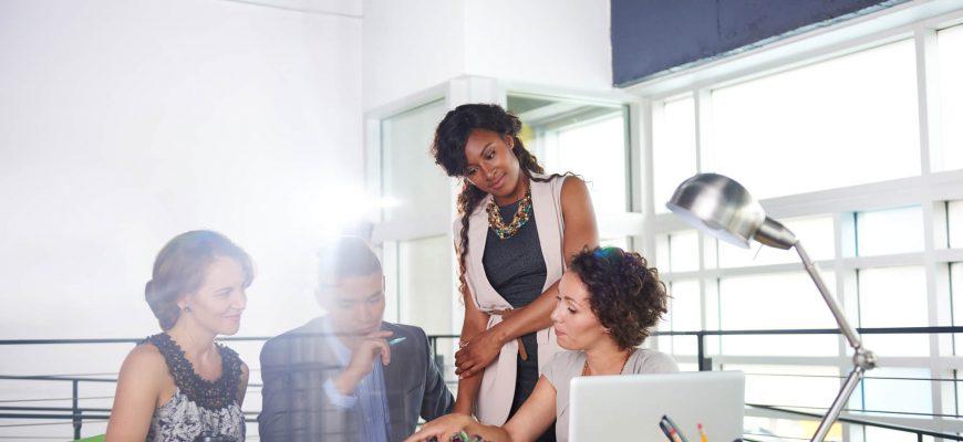 Saúde na empresa: como aumentar a qualidade de vida no trabalho?