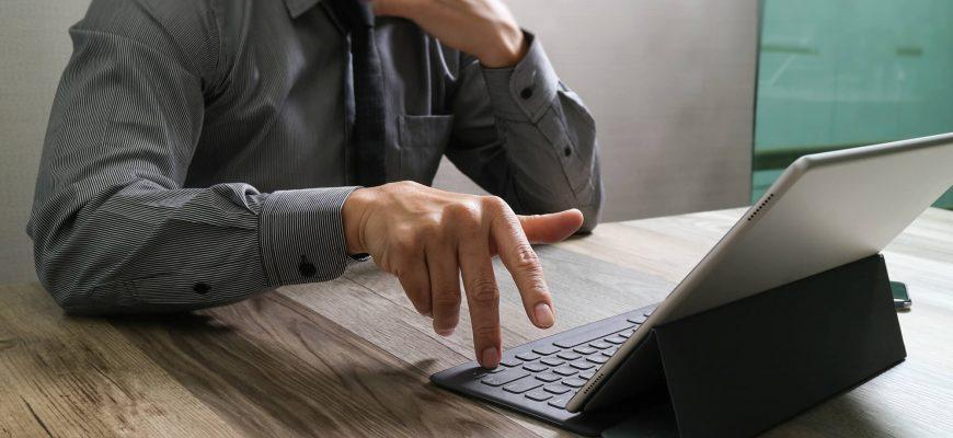 Processos trabalhistas: conheça os mais comuns