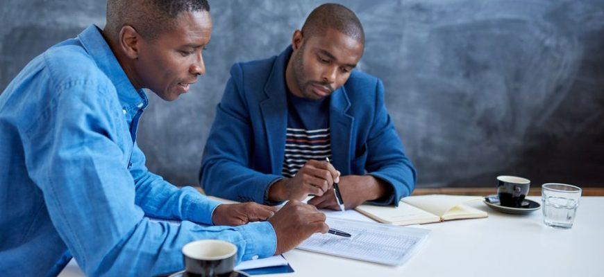 4 dicas para diminuir prejuízos na empresa