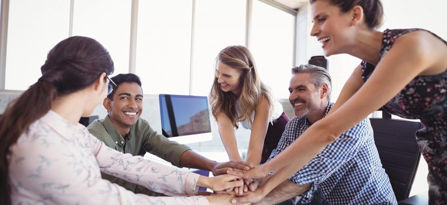 Como reduzir o absenteísmo na empresa? 6 dicas essenciais