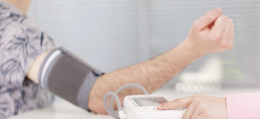 6 cuidados de medicina do trabalho para startups e pequenas empresas