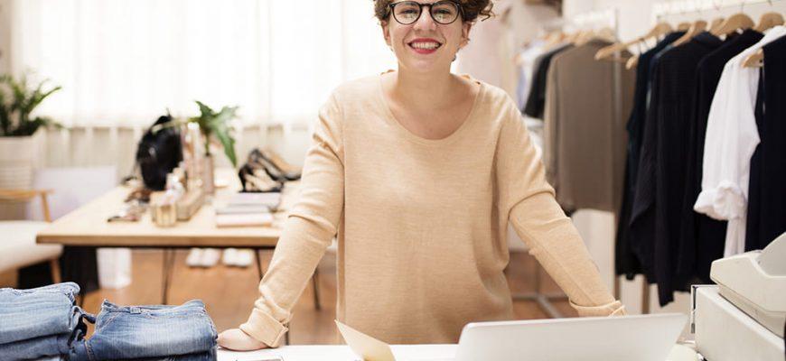 6 ações de bem-estar corporativo para lojas varejistas