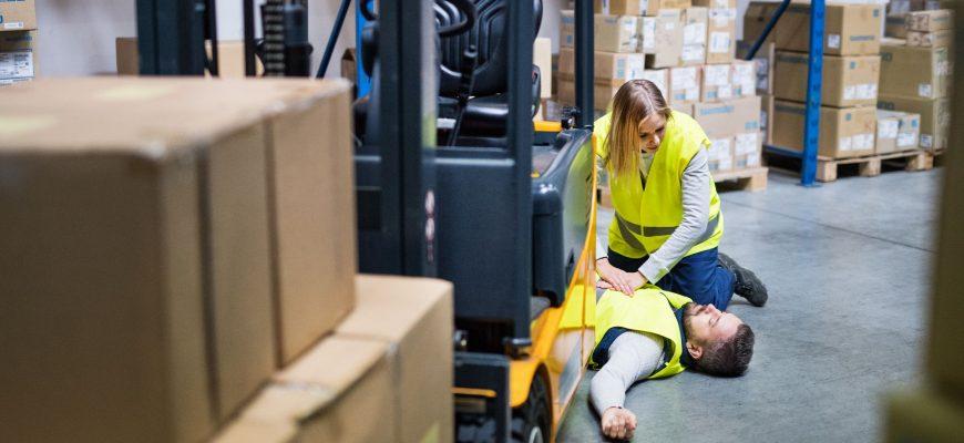 Medicina do trabalho e crescimento da empresa: entenda a relação