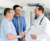 Confira 5 cuidados com a saúde que trabalhadores autônomos devem ter