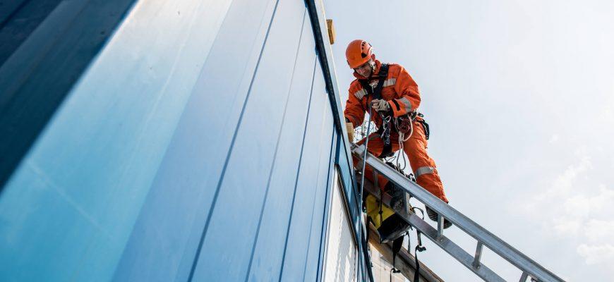 O que você precisa saber sobre segurança do trabalho? Confira!