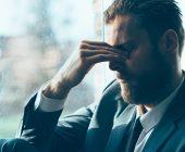 Gestão de pessoas: quais erros afetam a motivação dos colaboradores?
