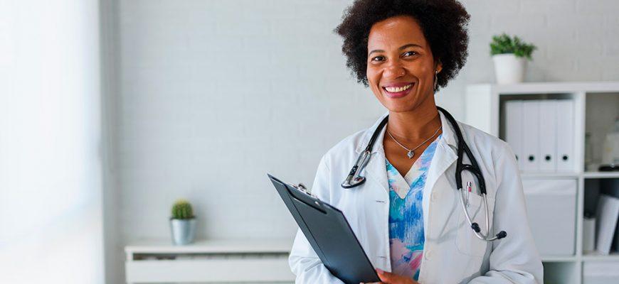 Clínica de medicina ocupacional: como encontrar a melhor alternativa?
