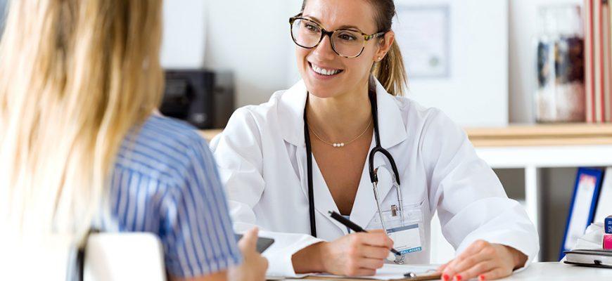 Clínica especializada em saúde ocupacional: o que é e como funciona?