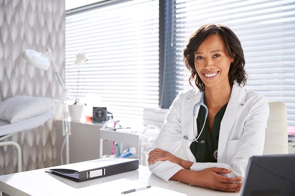 Por que contratar uma clínica de medicina ocupacional?