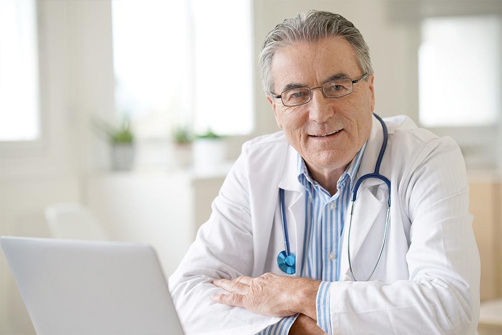 Qual a importância da clínica especializada em saúde ocupacional para empresa e funcionários?