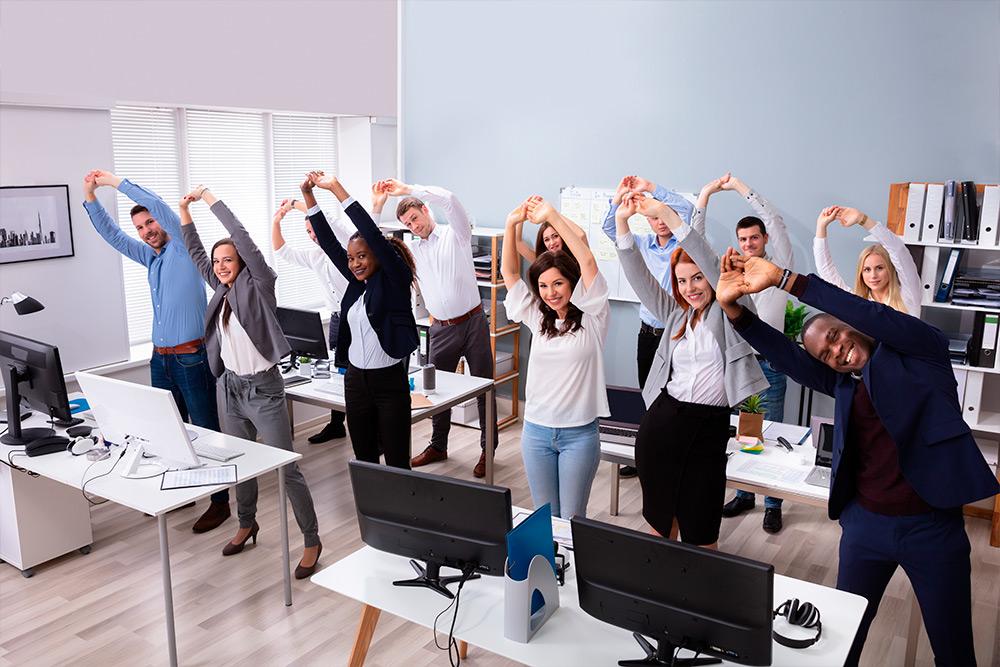 O que é análise ergonômica do trabalho?